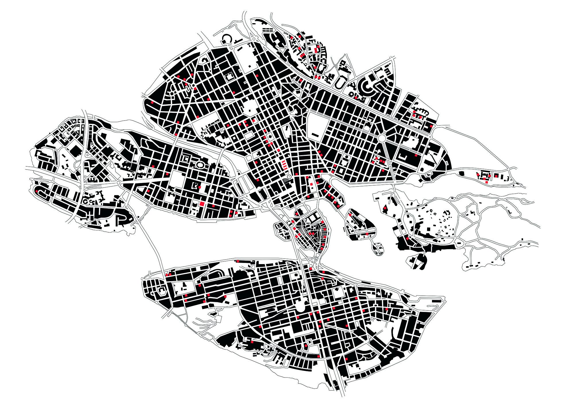 Z:Foton H-sidanya kartorStockholmstockholm2 Layout (1)