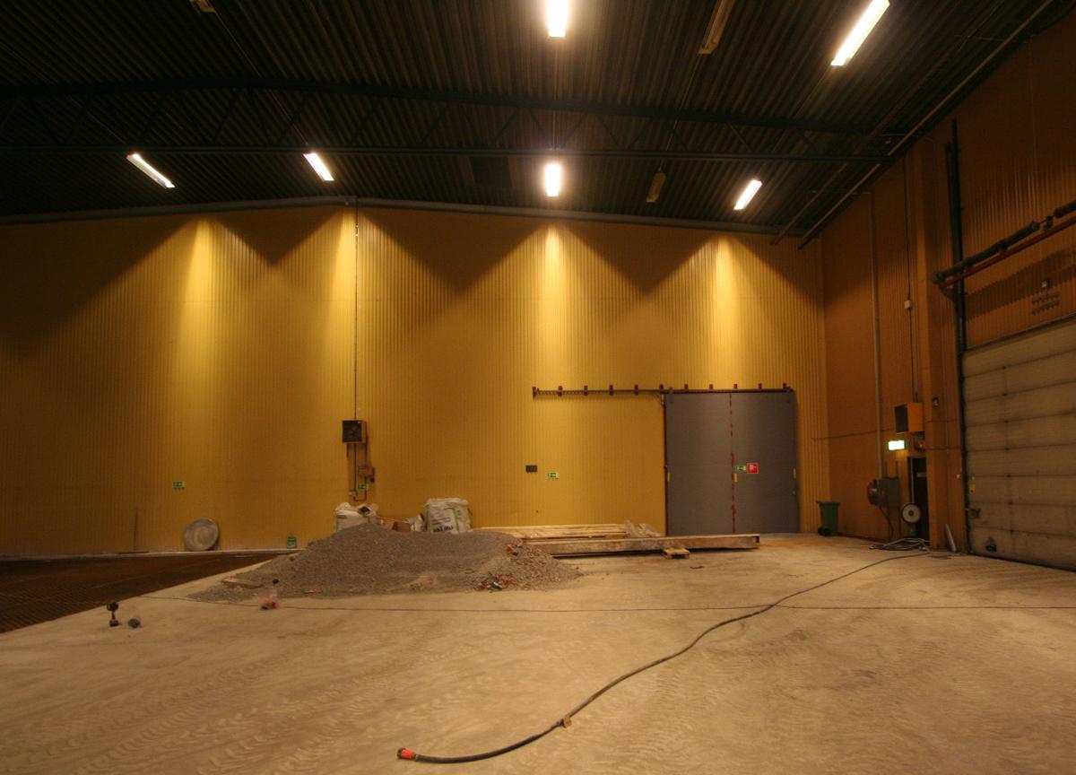 interior-fore